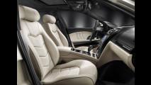 "Maserati Quattroporte Sport GT S ""Awards Edition"""