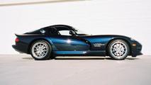 1999 Dodge Viper ACR