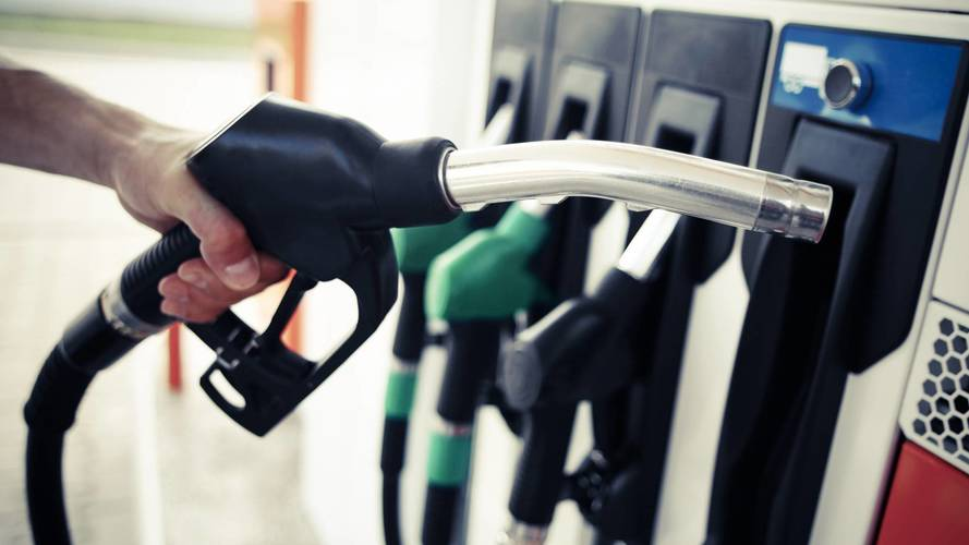 New diesel surcharge having a positive effect on used car market
