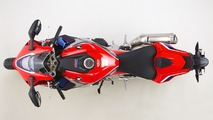 2017-Honda-CBR1000RR (5)
