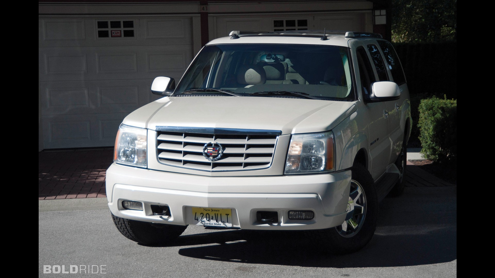 sale inc cadillac esv for service awd escalade img new auto cars prestige