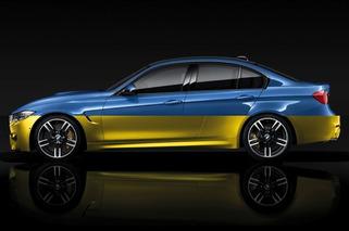 2015 BMW M3 vs M4: A Visual Comparison