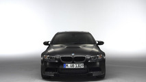 2011 BMW M3 Competition Package - 08.04.2010