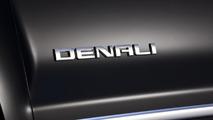 2014 GMC Sierra Denali