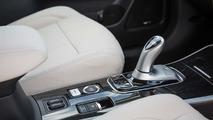 Mitsubishi Outlander PHEV 2018