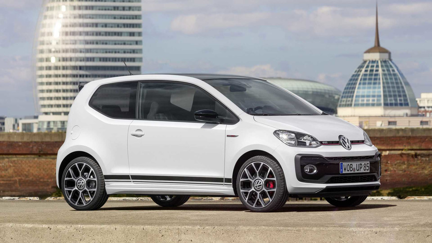 Rally-Spec Volkswagen Polo GTI R5 Unveiled; Race Debut In 2018