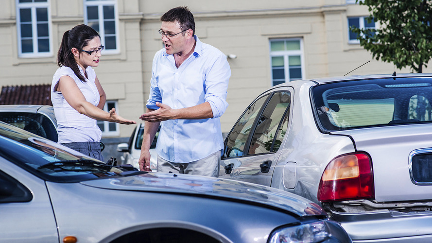 Insurers welcome proposed reforms for whiplash claims