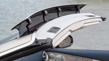 2018-mercedes-eclass-cabrio51