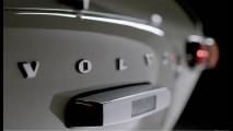 Vídeo: viaje pelos 88 anos de história e inovação da Volvo Cars
