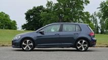 Volkswagen Golf GTI | Why Buy?