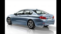 BMW auf der Tokyo Motor Show