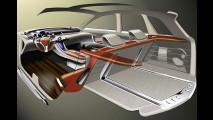 Acura RD-X