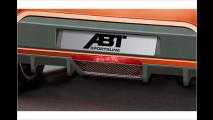 Der Allgäuer Über-Audi