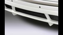 JE Design Porsche Cayenne