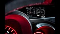 Civic Type R de 310 cv começa a ser vendido na Europa; preço equivale a R$ 146 mil