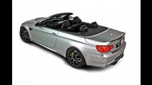 Vorsteiner BMW M3 E93