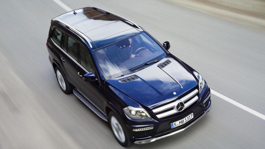 Mercedes 'Clean Diesel' emissions fraud lawsuit dismissed