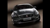 Fiat Viaggio tem as primeiras imagens do interior reveladas - Vem ao Brasil?