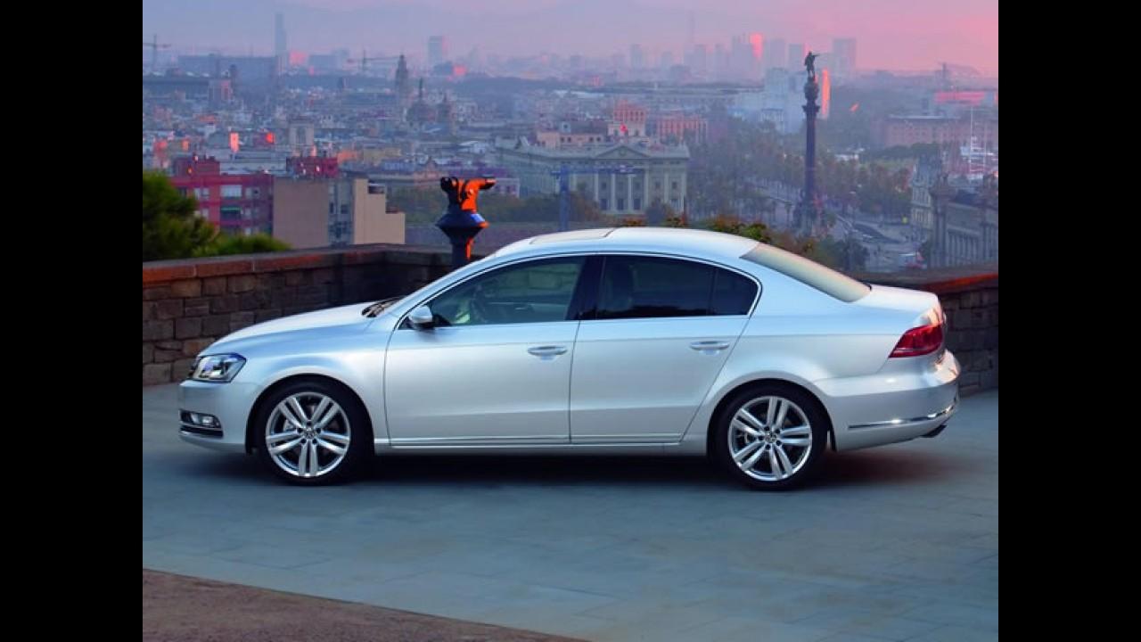Suécia, maio: Vendas crescem acima de 20% e Volvo repete liderança entre marcas e modelos