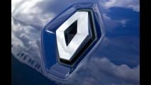 Renault concretiza joint venture para produzir na China a partir de 2016