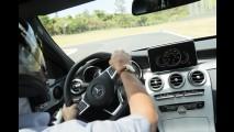 Mercedes-AMG promove