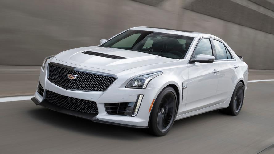 Cadillac cria serviço de assinatura de carros, o BOOK
