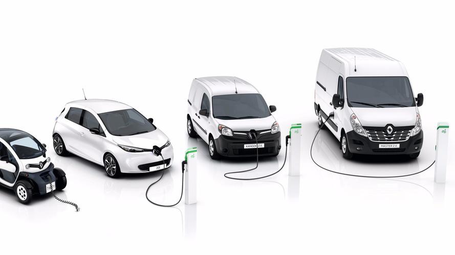 L'électrique serait-il (déjà) nettement plus écologique que le thermique?