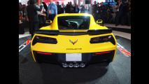 5# Chevrolet Corvette Z06