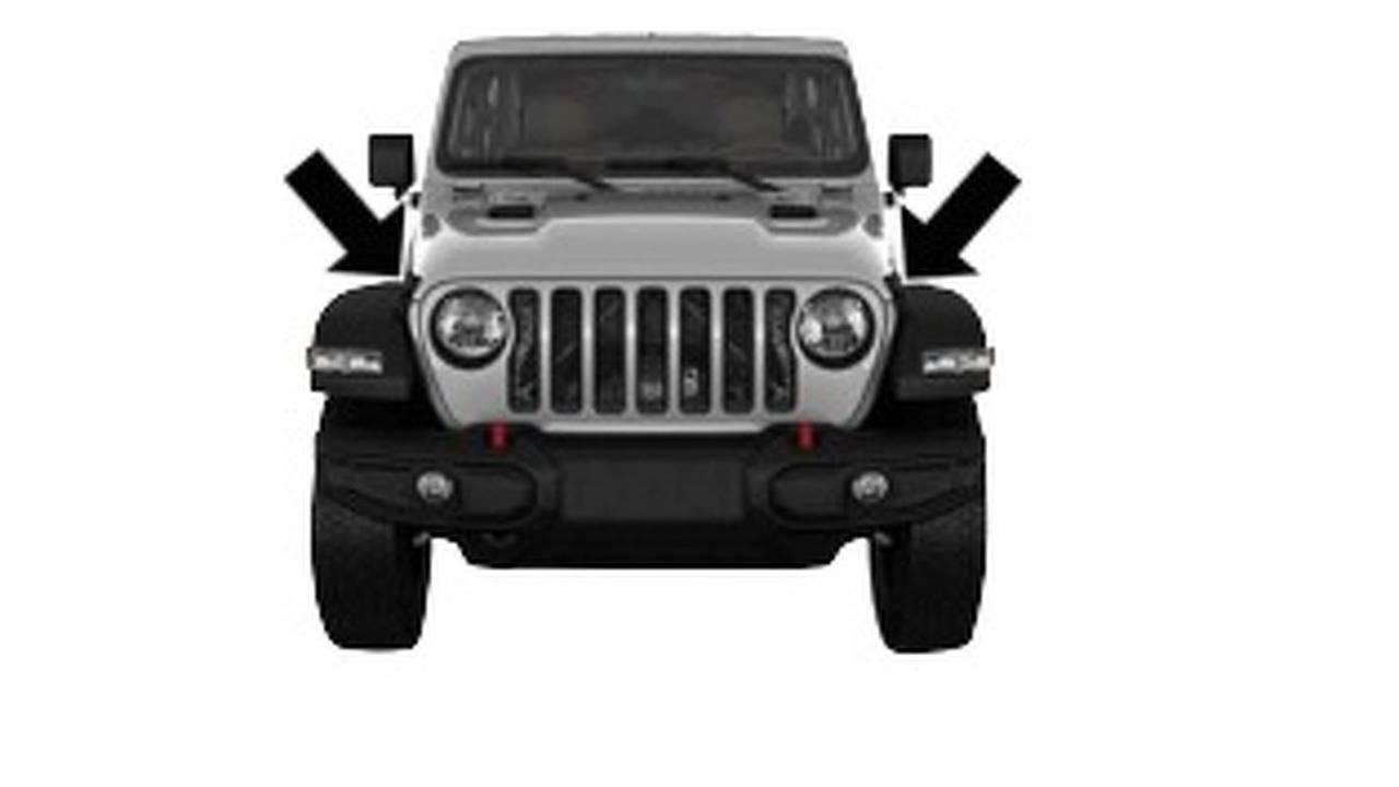 Jeep Life - Lifestyle Adventures