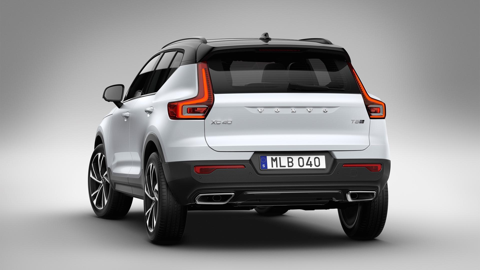 hybrid inscription ltd suv volvo vehicle solutions prices adaptive
