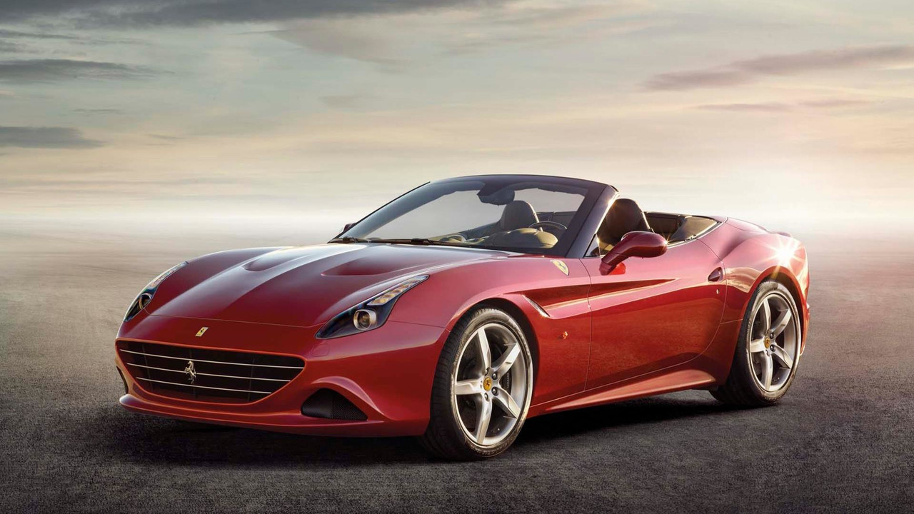 2018 ferrari wallpaper. wonderful wallpaper ferrari california t and 2018 ferrari wallpaper f