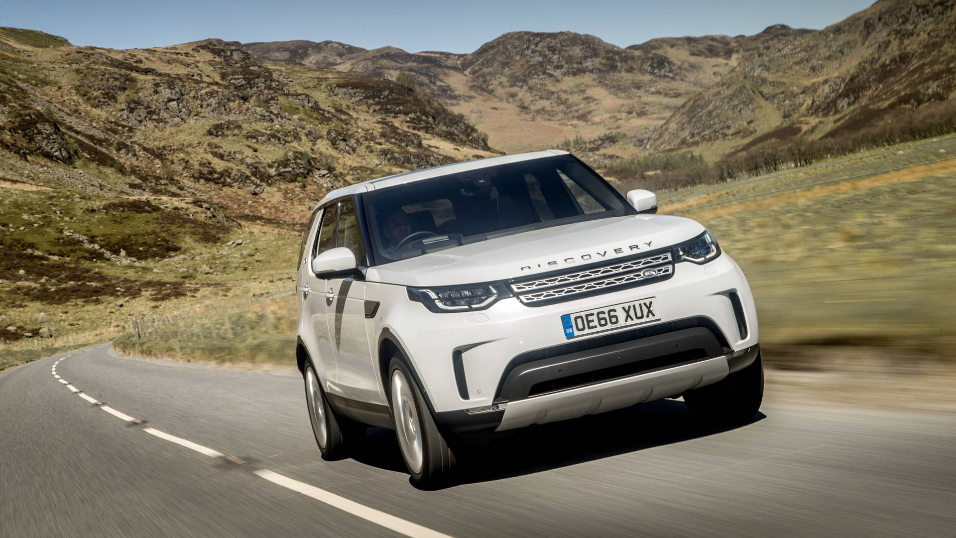 sport inventory range landrover new willow rover land cheap in hse utility