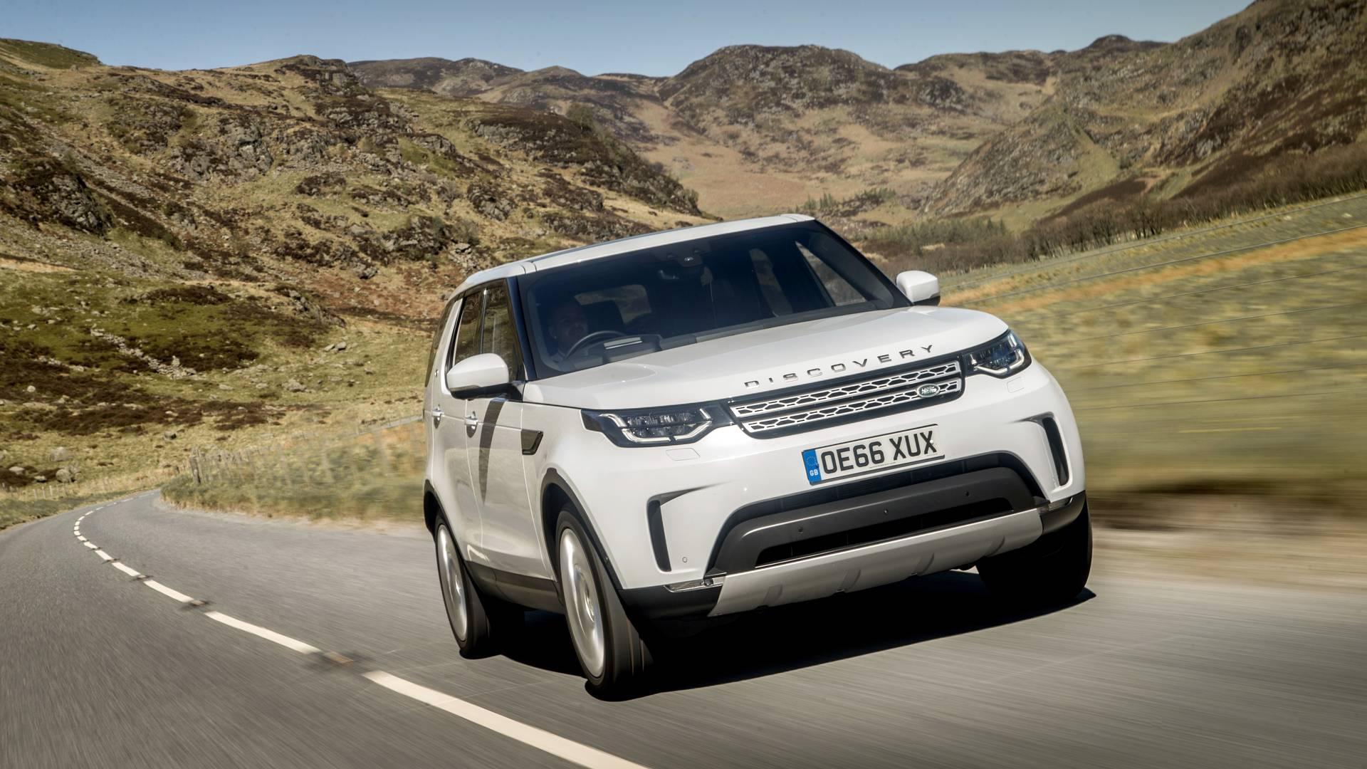 cheap defender vs prevnext land landrover truck rover reviews discovery