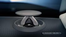 2018 Audi A8 ses sistemi