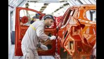 Türkei plant eigene Automarke