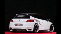 APP Europe Volkswagen Scirocco 2.0 TS