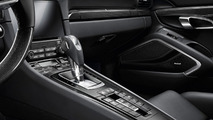 Porsche 911 facelift by Porsche Exclusive