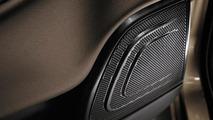Lancia Ypsilon: In Depth [videos]