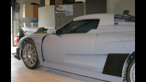 Noble M12 by Salica Cars