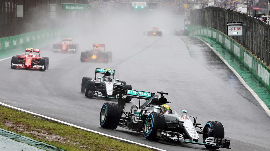 Doria - Venda de Interlagos não representa risco para F1