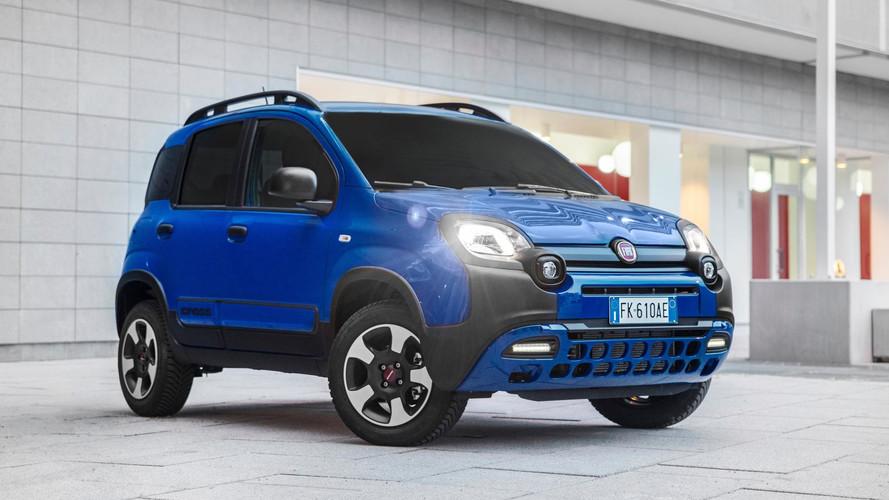 Em mudança histórica, Fiat deixará de produzir automóveis na Itália