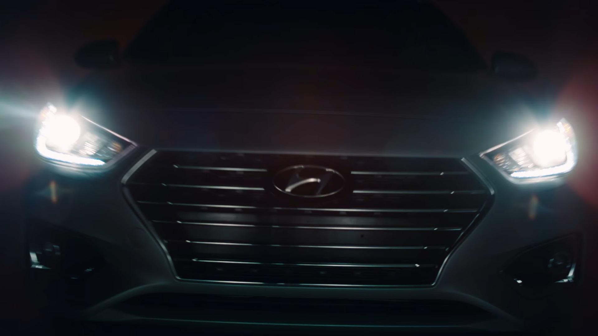 2018 hyundai accent hatchback canada. Perfect Canada Throughout 2018 Hyundai Accent Hatchback Canada