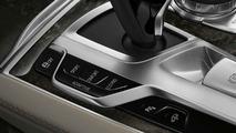 2017 BMW 7 Serisi