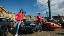 vintage-rallye-des-princesses-2017-anne-sampeur-matisse-lemonnier-alfa-romeo-spider