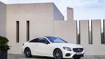 2017 İstanbul Autoshow Mercedes