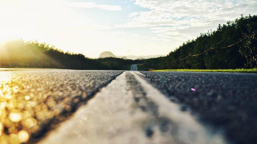Vitesse réduite à 80 km/h et taux d'alcool: c'est décidé