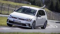 Todo lo que debes saber del VW Golf GTI