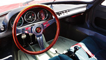 Porsche 904 Auction