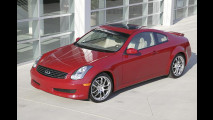 Nissan: Neue V6-Motoren