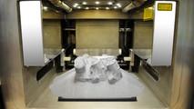 Mercedes-Benz Metal 3D Printing